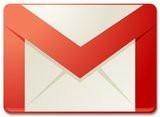 00A0000004241102-photo-logo-gmail-enveloppe.jpg