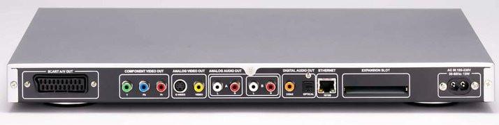 000000B400069661-photo-pinnacle-showcenter-connecteurs.jpg
