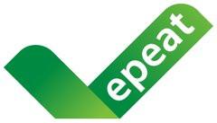 00F0000005296464-photo-logo-epeat.jpg