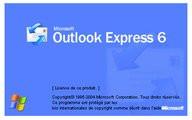 0000007800134210-photo-microsoft-outlook-express-6.jpg
