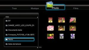 012c000003363078-photo-test1-uncomp26.jpg