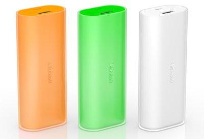 0190000007658207-photo-microsoft-portable-power-batterie-externe.jpg