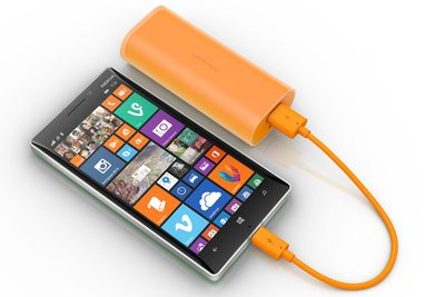 0190000007658211-photo-microsoft-portable-power-batterie-externe.jpg