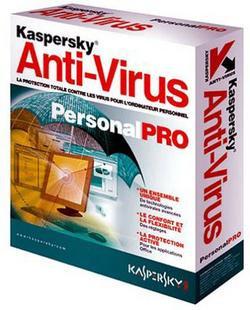 00FA000000119981-photo-jaquette-dvd-kaspersky-antivirus-pro-5-0.jpg