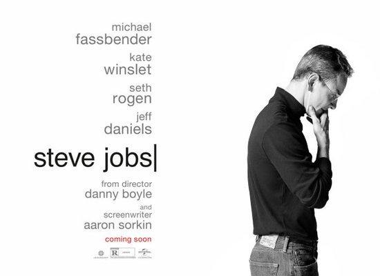 0226000008337072-photo-steve-jobs-biopic-affiche-film-michael-fassbender-1.jpg