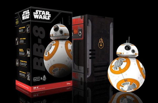 0258000008155606-photo-sphero-bb-8-star-wars.jpg