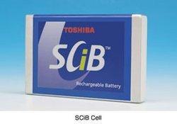 00fa000000694836-photo-toshiba-scib-batterie.jpg