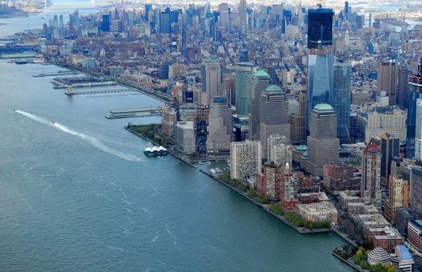 0258000005414717-photo-new-york-city.jpg