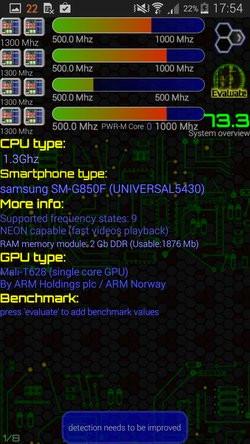 00FA000007705723-photo-samsung-galaxy-alpha-screenshot.jpg