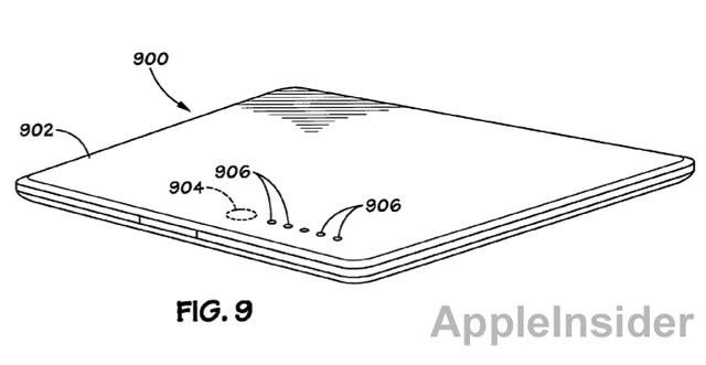 0280000004041134-photo-apple-brevet-macbook-pro.jpg