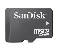 00C8000001860836-photo-carte-m-moire-sandisk-microsd-16go.jpg