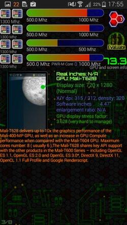00FA000007705725-photo-samsung-galaxy-alpha-screenshot.jpg