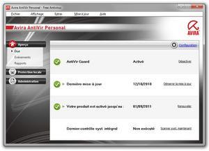 012C000003643516-photo-antivir-personal-accueil.jpg