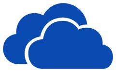 00F0000005526687-photo-logo-skydrive.jpg