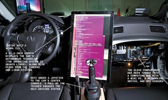 0230000008287222-photo-george-hotz-self-driving-car.jpg