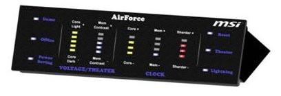 01936518-photo-msi-n260gtx-lightning-airforce-panel.jpg