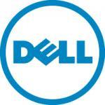 04443692-photo-logo-dell.jpg