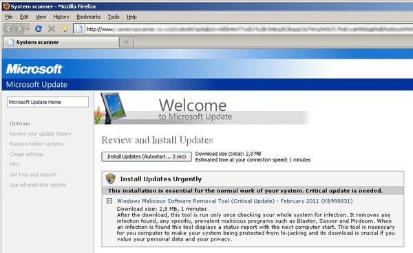 0258000004348572-photo-microsoft-update-malware.jpg