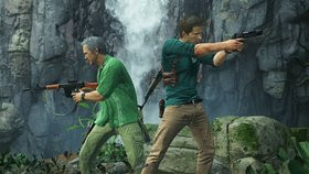 0118000008222940-photo-uncharted-4-a-thief-s-end-multijoueur.jpg