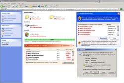 00FA000005011884-photo-malware-worpdress-websense.jpg