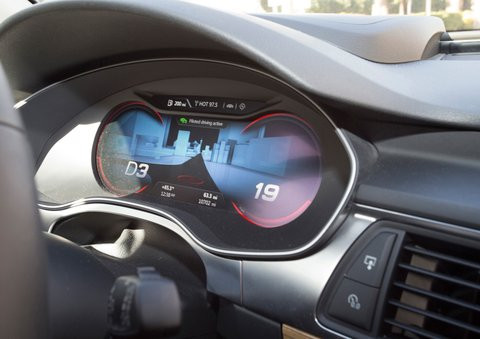 01E0000005650612-photo-audi-piloted-driving.jpg