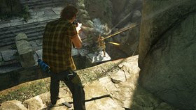 0118000008222942-photo-uncharted-4-a-thief-s-end-multijoueur.jpg