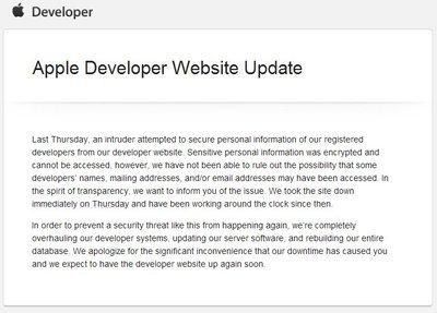 0190000006144488-photo-mail-apple-d-veloppeurs-site-attaque.jpg