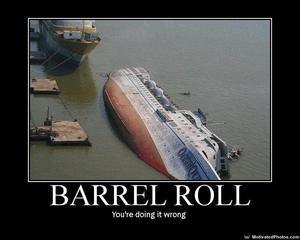 012C000004723374-photo-m-me-do-a-barrel-roll.jpg