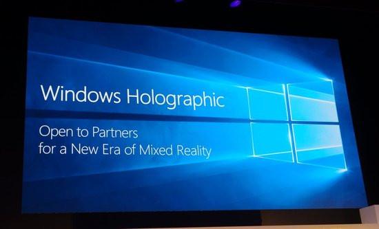 0226000008459394-photo-microsoft-windows-holographic.jpg