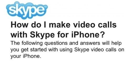 03873422-photo-skype-iphone.jpg