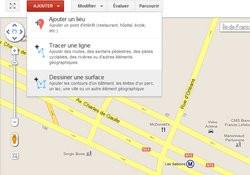 00FA000005047394-photo-google-map-maker.jpg