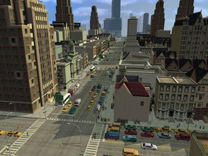 012C000000207676-photo-tycoon-city-new-york.jpg