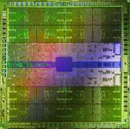 0000010902453522-photo-die-nvidia-fermi-gt300.jpg