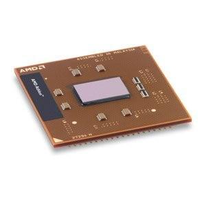 00036170-photo-processeur-amd-athlon-xp-m-2400-low-voltage.jpg