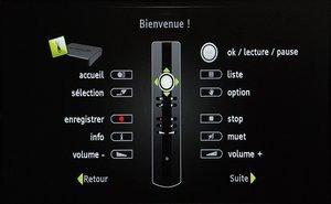 012c000002689614-photo-test-wyplayer-clubic-com-003.jpg