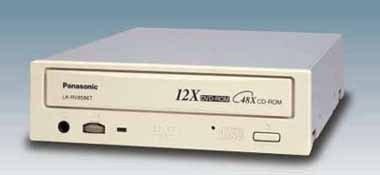 017c000000044767-photo-panasonic-dvd-12x-48x.jpg