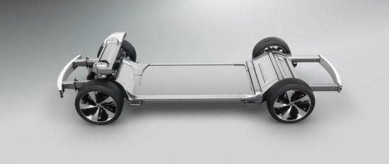 0226000008311942-photo-chassis-faraday-future.jpg