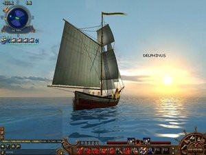 012C000000480697-photo-bounty-bay-online-the-nautic-century.jpg