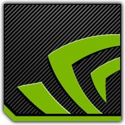 00B4000005883710-photo-nvidia-geforce-experience-icon.jpg