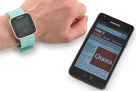 01c2000005178508-photo-sony-smartwatch-ouvrir-dans-t-l2.jpg