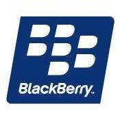 00af000003420710-photo-blackberry-rim-sq-logo-gb.jpg