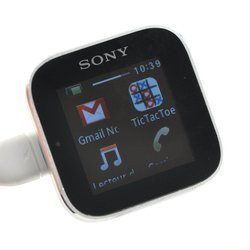 00fa000005178502-photo-sony-smartwatch-applications-install-es-1.jpg