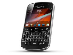 00F0000004232840-photo-blackberry-bold-9900.jpg