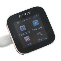 00fa000005178504-photo-sony-smartwatch-applications-install-es-2.jpg
