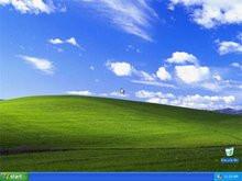 00DC000000708120-photo-microsoft-windows-xp-service-pack-3.jpg