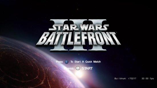 0226000008319628-photo-star-wars-battlefront-iii.jpg