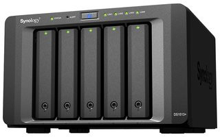 0140000005970286-photo-synology-diskstation-ds1513.jpg