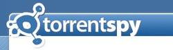 00FA000000515039-photo-logo-torrentspy.jpg