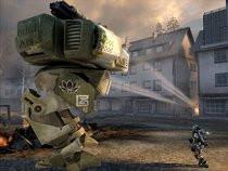 00D2000000377482-photo-battlefield-2142.jpg