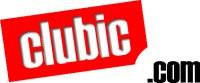 00FA000000044319-photo-clubic-logo.jpg